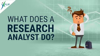 How to become a Research Analyst - Part 1