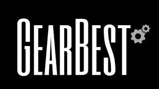 How to get Free Stuff On GearBest [100%] 2018