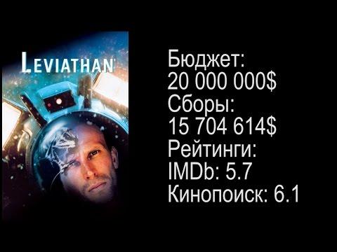 Жириновский о фильме  Левиафан - 2015 в Госдуме РФ