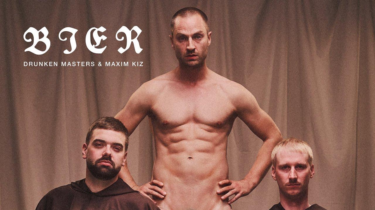 Nackt sarah lesch Album Der