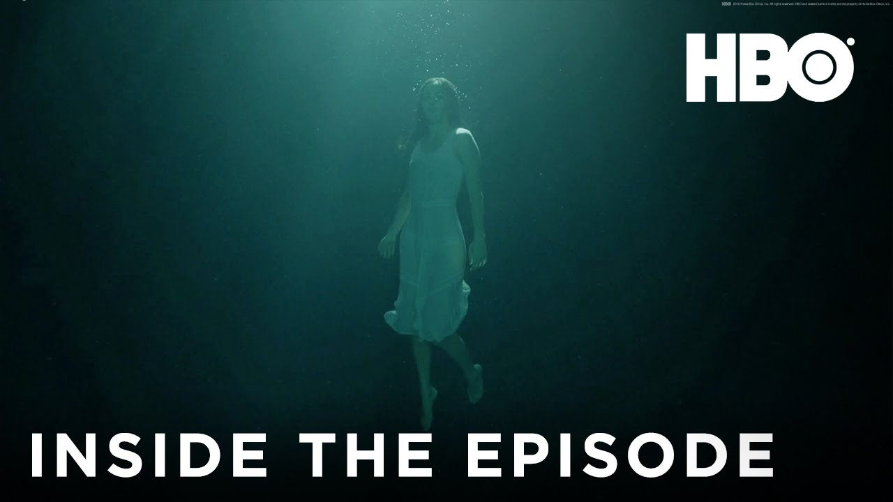 Download Quarry – Season 1: Ep 2 Inside The Episode - Official HBO UK