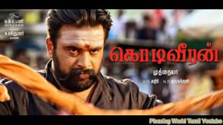 KodiVeeran Tamil Movie