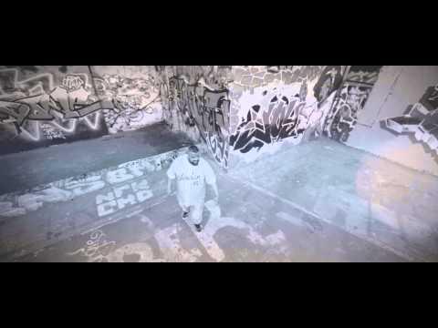 BATMAN XXX: A PORN PARODY-trailer 2 from YouTube · Duration:  1 minutes 17 seconds