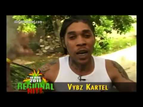 Vybz Kartel History 25 Things You Must Know About Him Before 2017