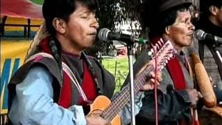 Las quebraditas - Musica Carranguera o campesina Colombiana - Sol Nacer.mpg