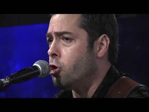 Albert Castiglia - Unhappy House Of Blues - Don Odells Legends