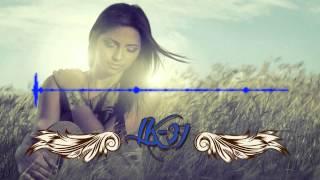 LarsM ft. Mona Moua - Air (Original Mix)