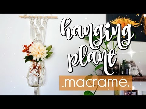 first-time-guide-to-•macrame•