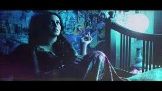 Zabaan Jale Hai Song Lyrics
