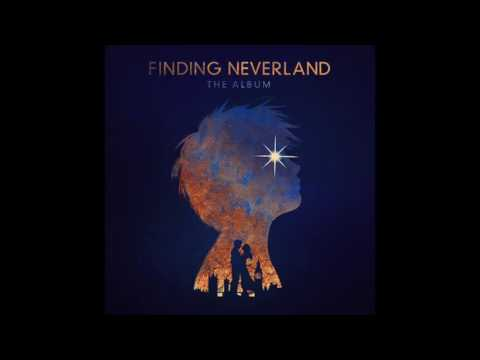 8. Anywhere But Here ~Christina Aguilera-Finding Neverland The Album