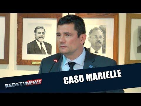 Entrevista com o Advogado José Saraiva Filho   Jornalista Paulo Fayad from YouTube · Duration:  23 minutes 28 seconds