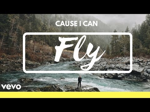 I Can Fly || The Chainsmokers ft. Zayn -  ( Official Video  ) With Lyrics