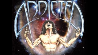 Addicted (UK) - Road To Nowhere