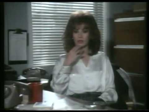 Deceptions Chapter 2, CD 2 El Engaño Miniserie, 1985 ...