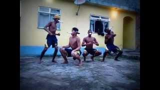 PASSINHO DO POMBO # OS CARA DO MOMENTO( mc faisca - os perseguidores  INSCREVA - SE NO CANAL ) thumbnail