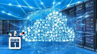 VNCDC thúc đẩy thị trường Điện toán đám mây Việt Nam