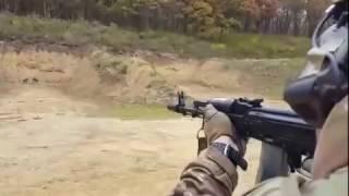стрелок 2