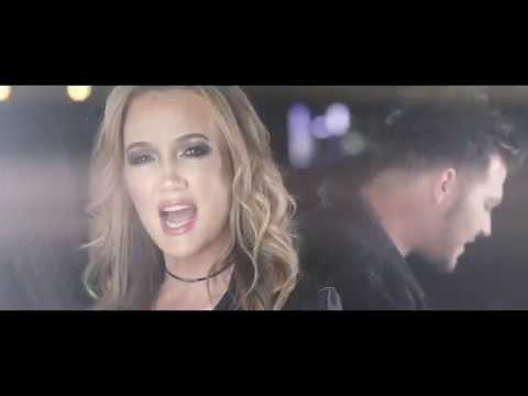 Meer As 'n Melodie – Juanita du Plessis, Franja du Plessis, Ruan Josh (OFFICIAL MUSIC VIDEO)
