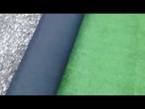סנסציוני דשא סינטטי מחיר 17.70 ש' הכי זול בארץ- ירוק ישראלי 050-9090770 WS-52