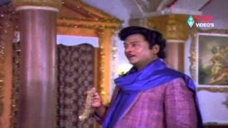 Kirai Dada Songs - Rathri Velaku  (Super Hit Song) - Krishnamraju, Jayasudha