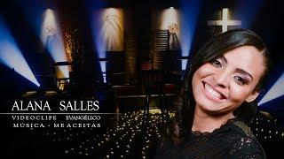 Alana Salles