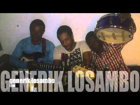 losambo generik  trm    (ali boma ye)
