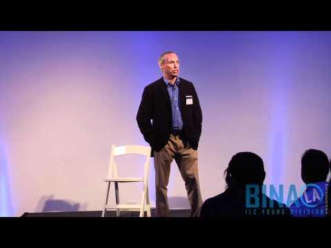 Dan Schnur | Effective Communication Tools And Strategies