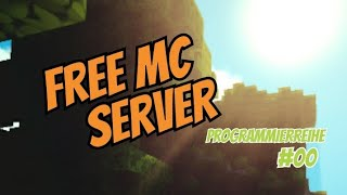 Minecraft Spielen Deutsch Minecraft Bevo Server Erstellen Bild - Minecraft bevo server erstellen
