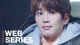 I have to let *him* read my mind? | Love, Lost In Memory - Episodes 5 & 6