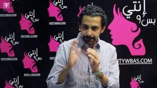 خاص بالفيديو .. علاء نذير : الكيميا بين فريق العمل أساس جلسات التصوير الناجحة