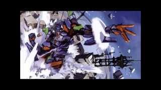 残酷な天使のテーゼ(高橋洋子)/クロマチックハーモニカ奏者「徳永有生...