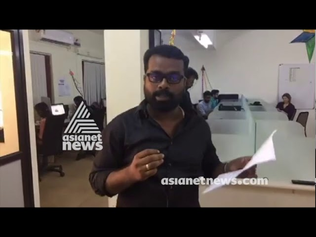 Daily News Bulletin Asianet News Web Special 1 March  2018