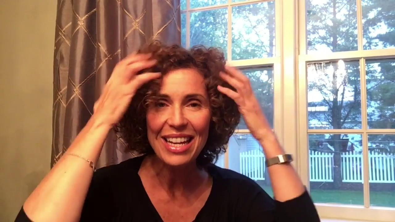 How To Deal With A Bad Haircut Things That Drive Mom Crazy Youtube