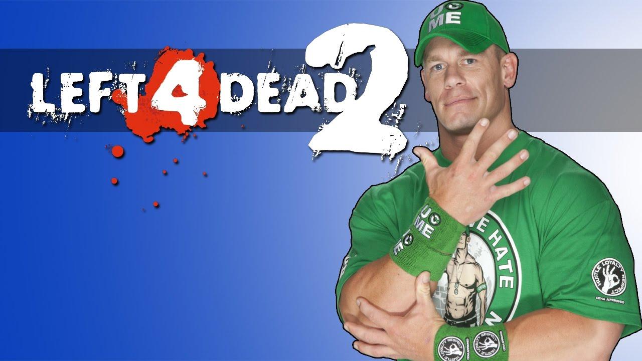 John Cena DEAD: DEATH OF WWE Superstar Shocks World ...  John Cena Dead