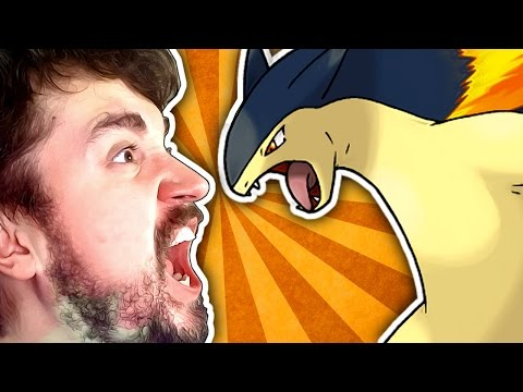 CHEGOU A VEZ DELE! - Pokemon GO (Parte 56)