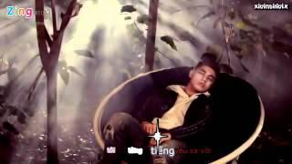 [MV] Lạc bước trong đêm - Noo Phước Thịnh [ Lyric Sub ]