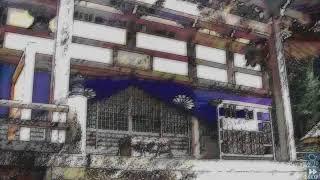 Let's Play Higurashi (Tatarigoroshi) Part 38 - From Bad To Worse