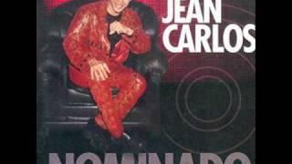 Piensa en mi - Jean Carlos - En vivo