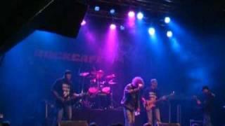Süütu Vanaema (live) Nääripeo laul