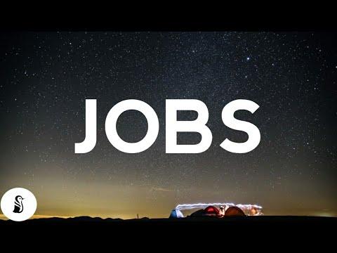 City Girls - Jobs (Lyrics)