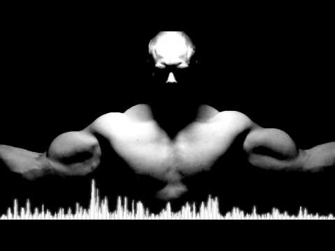 Hardcore Breakbeat/DnB & Electro Workout Music Mix 2016