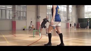PRObasket. Как готовится женская сборная Украины по баскетболу к Евробаскету-2017