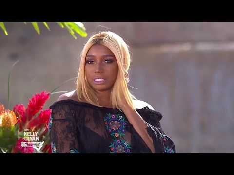 "Nene Leakes Is the Original Queen Bee Of ""Real Housewives of Atlanta"""