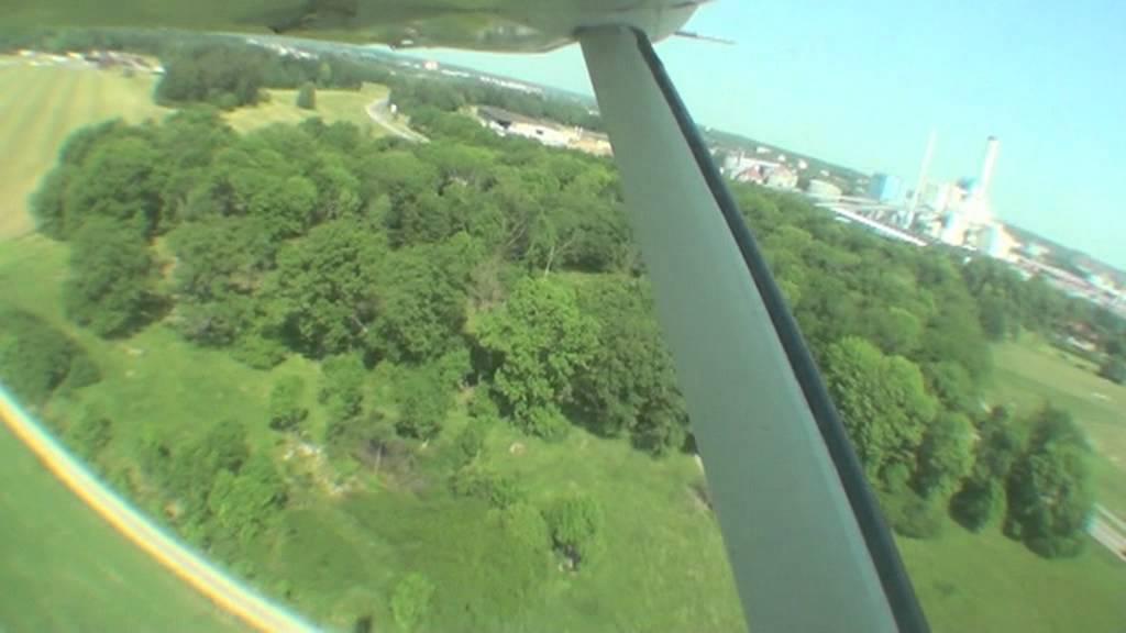 fallskärmshoppning