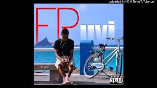 Hold Me back - DNA ft. Jó Alves & Kleiser Cruz