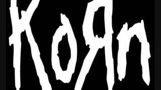 KoRn   Got The Life Deejay Punk Rock Remix