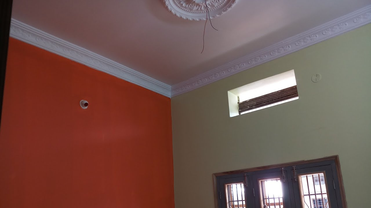 Asian Paints Colour Combinations With Paint Box Code Youtube
