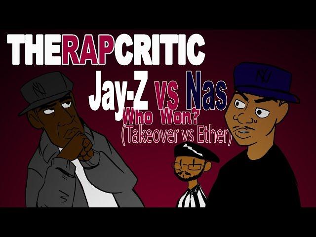 Album review jay z the blueprint focus hip hop malvernweather Images