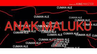 Hip-hop Maluku 2018 lagu viral.