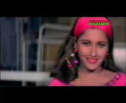 Nali topi wala - Suhaga Sindoor (Oriya Film)